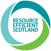 Resource Efficient Scotland