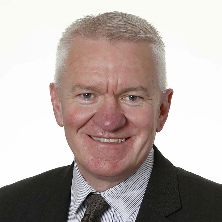 Zero Waste Scotland appoints new Head of Resource Management,  Waste & Recycling